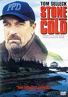 Stone cold. #2 in Jesse Stone series.