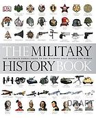 The military history book.