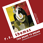 Too brave to dream : encounters with modern art