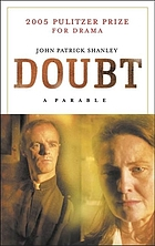 Doubt : a parable