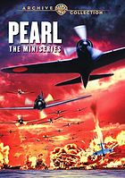 Pearl : the miniseries