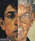 Stanley Spencer : a complete catalogue of the paintings