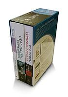 Real digital forensics : computer security and incident response