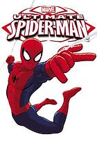 Ultimate Spider-man. #1
