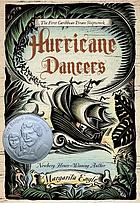 Hurricane dancers : the first Caribbean pirate shipwreck