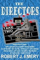 The directors : take two