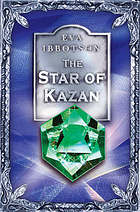 The star of Kazan / Eva Ibbotson