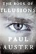 The book of illusions : a novel by  Paul Auster