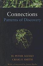 Connections : patterns of discovery
