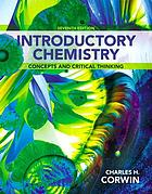 Introductory chemistry : concepts and critical thinking