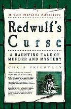 Redwulf's curse : a Tom Marlowe adventure