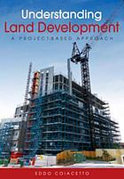 Understanding land development : a project-based approach