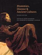 Mummies, Disease and Ancient Cultures cover image