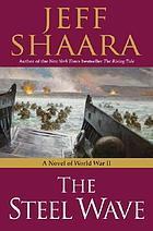 A novel of World War II.