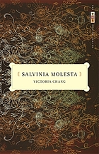 Salvinia molesta : poems