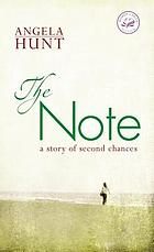 The note : a story of second chances