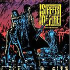 Streets of fire : music from the original motion picture soundtrack.