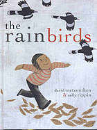 The rainbirds