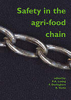 Safety in the agri-food chain