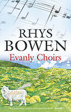 Evanly choirs
