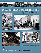 New England's architecture