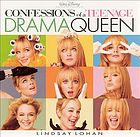 Confessions of a teenage drama queen : original soundtrack.