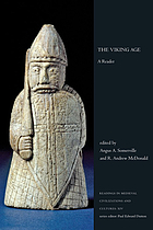 The Viking age : a reader
