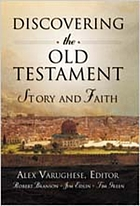 Discovering the Old Testament : story and faith