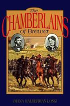 The Chamberlains of Brewer