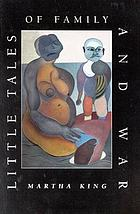 Little tales of family and war, 1990-1999