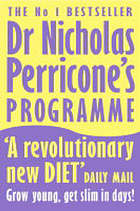 The Perricone prescription : a doctor's 28-day program for total body and face rejuvenation