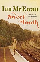 Sweet tooth : a novel
