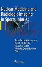 Nuclear medicine and radiologic imaging in sports injuries