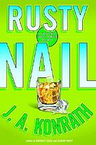 Rusty nail : a Jacqueline