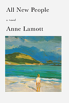 All new people : a novel