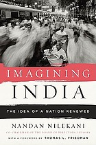 Let's get real or let's not play : transforming the buyer/seller relationship