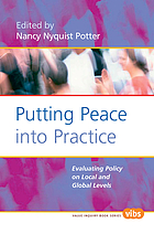 D.H. Lawrence and Germany : the politics of influence