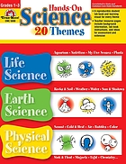 Hands-on science : 20 themes