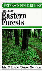 A field guide to eastern forests, North America
