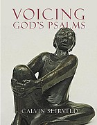 Voicing God's psalms