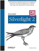 Essential Silverlight 2 up-to-date