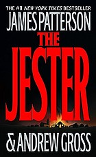 The jester : a novel