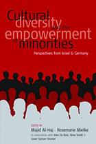 Cultural diversity and the empowerment of minorities