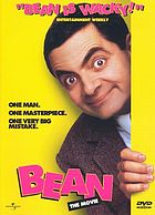 Bean : The ultimate disaster Movie