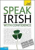 Speak Irish with confidence