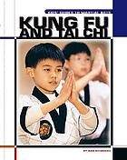 Kung fu and tai chi