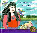 Elinda who danced in the sky : an Estonian folktale