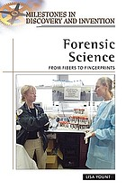 Forensic science : from fibers to fingerprints