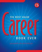 The best value career book ever
