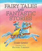 Fairy tales & fantastic stories